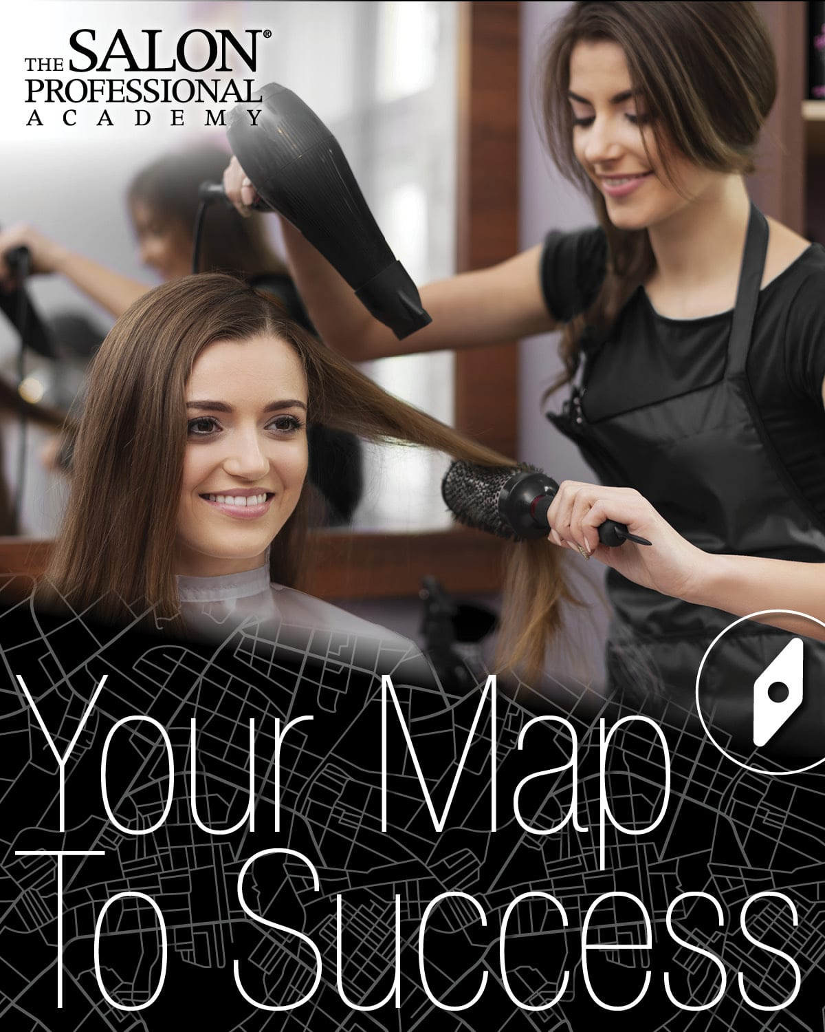 Graduate Cosmetology Salon Ready: Your Guide To Success